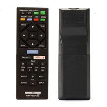 Replaced Remote Control Compatible for Sony BDP-3700 RMT-VB200U 149310511 BDP-S6700 BDP-S1700 BD DVD Blu-Ray Disc Player(China)