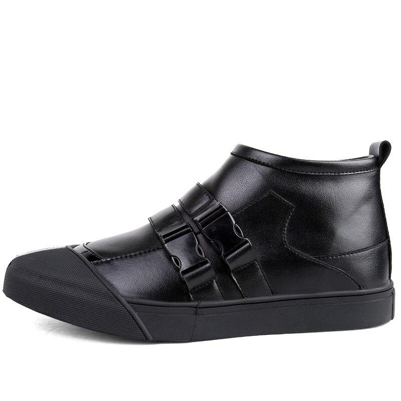 Formal Escritório Sapatos Calcado Hombre Toe Do Vestem Preto Casamento Homens Zapato Ectic Bicudos Bonito Partido Calçados Estilo Se De Legal vZdpxq