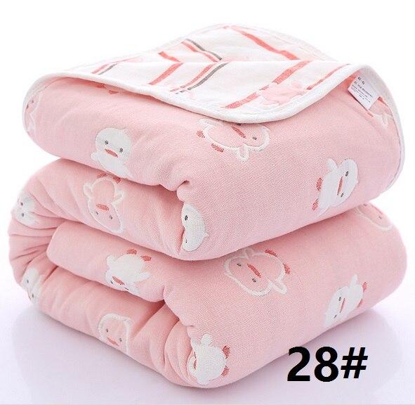 cobertores bebe recebendo cobertores envoltório infantil 60*80cm