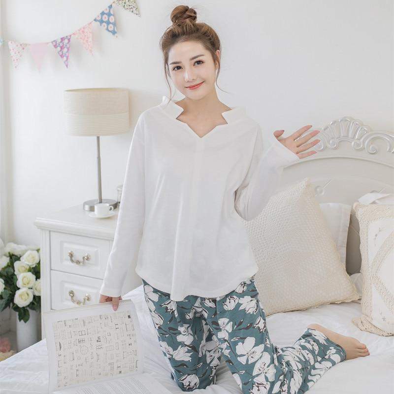 28adad9adb69 Buy pyjamas thermal and get free shipping on AliExpress.com