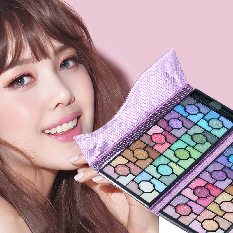100-Color-Eyeshadow-Palette-Makeup-Naked-Matte-Pearl-Roses-Eye-Shadow-Palette-the-maquiagem-paleta-de (4)