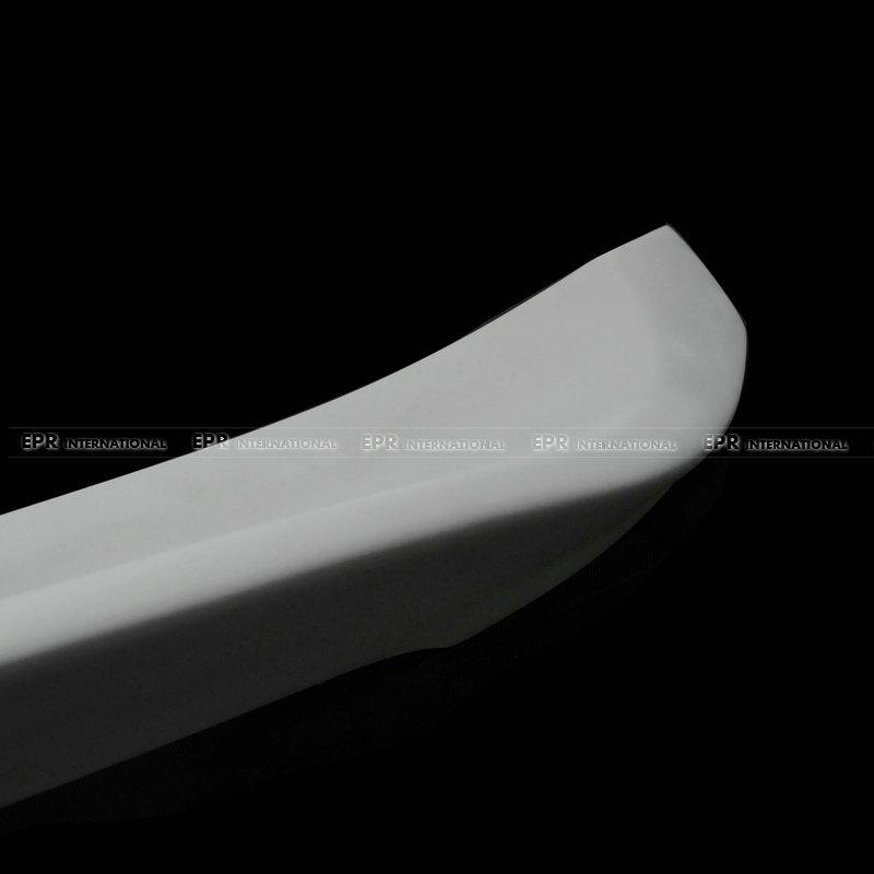 BRZ FT86 GT86 FRS LEG Style Rear Spoiler FRP(10)_1