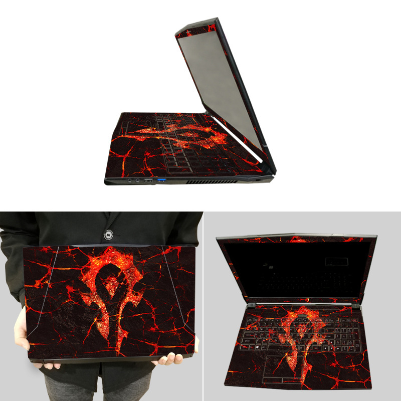 Laptop Stickers For Lenovo ThinkPad X1 table 2018 X230 X250 X260 X270 X280  X1 Carbon 2016 X1 Extreme Notebook Skin Protector