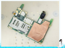 100% original work well for Alcatel One Touch Idol 3 6039 6039A 6039K 6039Y motherboard mainboard board card flex cable