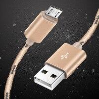 1 м Micro USB кабель зарядного устройства для samsung HUawei для синхронизации данных USB кабель для iPhone 8 X XR 6 S более быстрый зарядный USB кабель 200 шт./парт