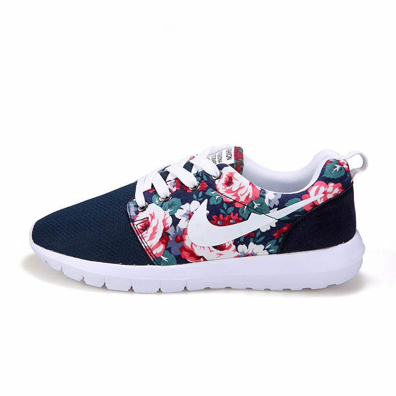 2017 New Cheap Brand Men Comfortable Breathable Mesh Shoes High Quality Unisex Couple Casual Flats shoes