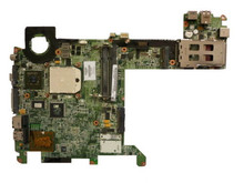 Laptop Motherboard For TX1000 TX2000 TX2 463649-001 With Integrated Graphic Card