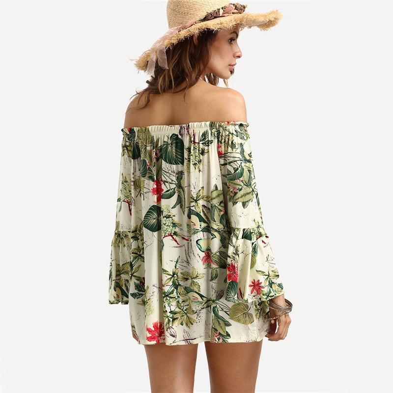 blouse160607038(4)