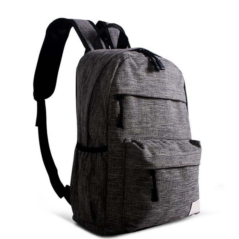 Girls School Backpack Fashion Cute Backpacks Women School Bag For Teenage  Rucksack Men Cheap Book Bags Portfolios for Teens-in Backpacks from Luggage    Bags ... 98d724fcda8e2