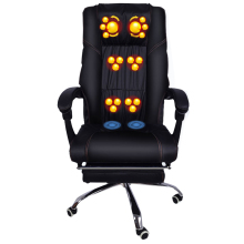 HFR-999F Healthforever Brand Electric Cheap Full Body Office Sofa Massage Chair