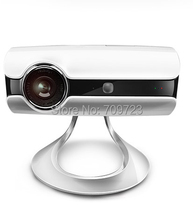 HD WiFi Camera 720P  H. 264 Compression ,Mobile Monitoring MicroSD Card Storage,wireless ip camera,for home security IP 113