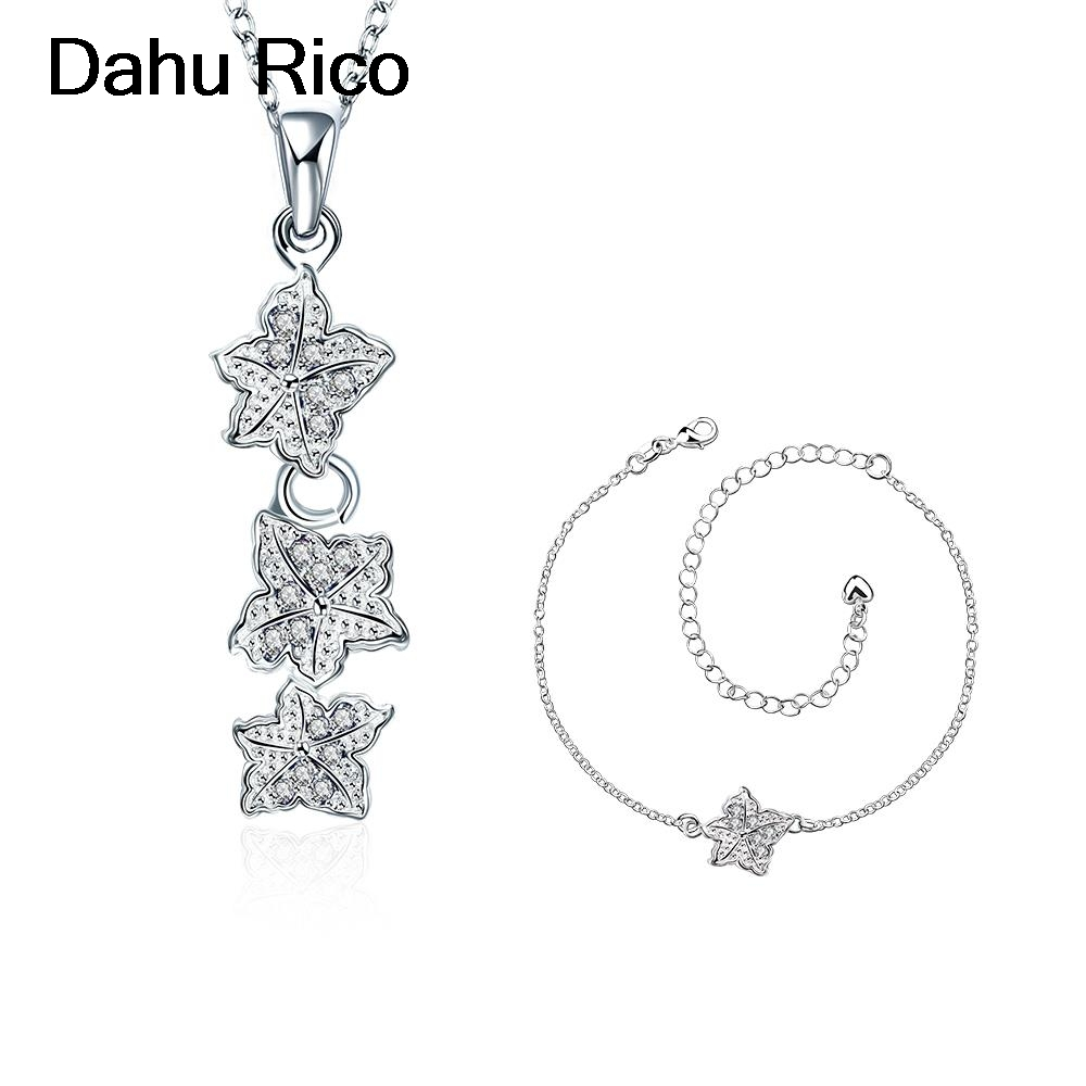 taki seti parure bijoux blancos blue purple zircon vrouwen for brides famous brand fashion taki marcas kp Dahu Rico jewelry sets