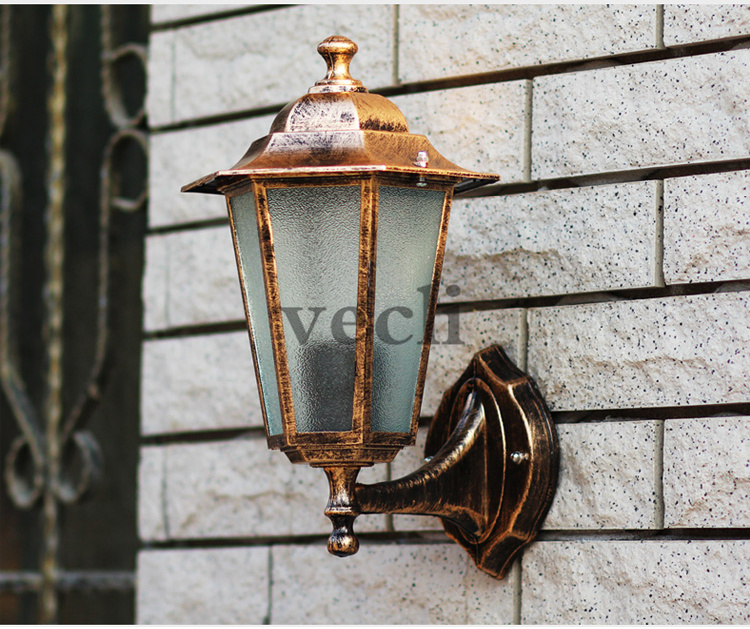 outdoor light (6)