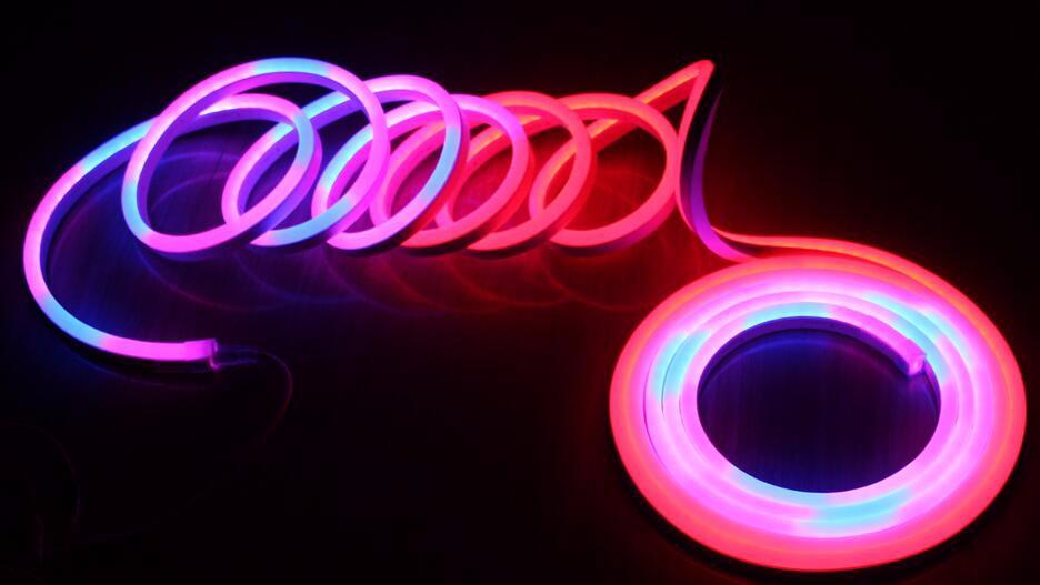 Chasing neon Flex (4)