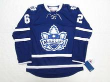 William Nylander #62 Toronto Marlies Premier Blue Custom Double Stitched Jerseys расческа marlies moller marlies moller ma084lwbuf61