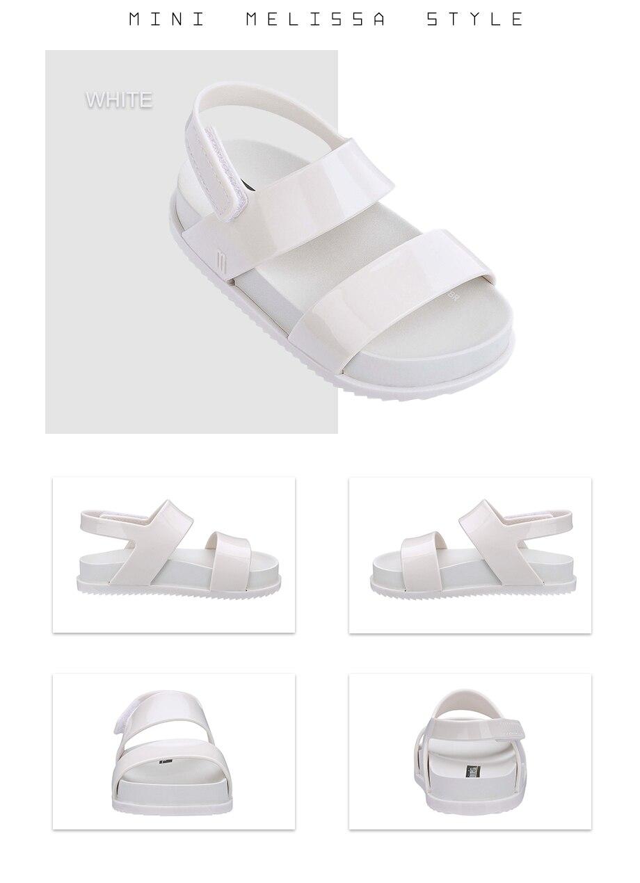 Cheap Sandálias