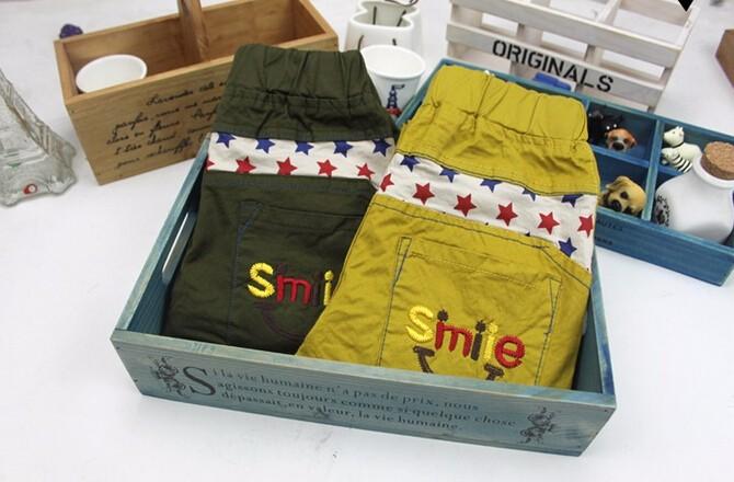 boy pants (5)