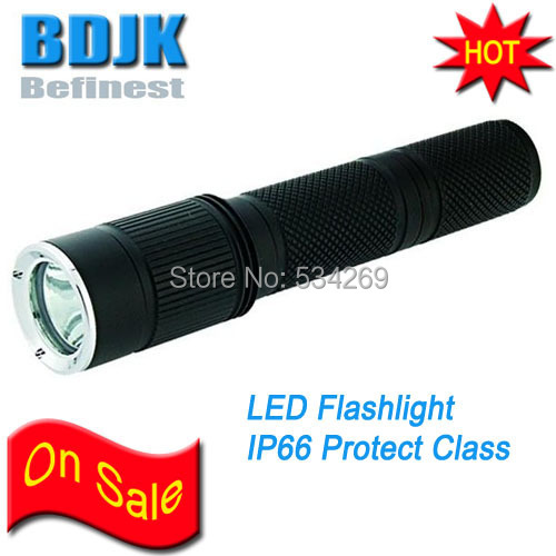 led explosion proof flashlight strong led flashlight with 1000 meters effective distance Portable LED Flashlight and Torches/ Lightly LED Lights and Lighting with Explosion proof