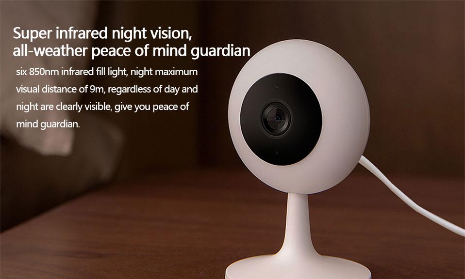 xiaomi xiaobai smart cameras (11)