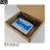 RTU5015 GSM Puerta OBLEA Envío libre Abridor de Puerta de Control Remoto Controlador de Interruptor de Control Remoto Del Teléfono Móvil de banda CUÁDRUPLE 850/900/1800/190