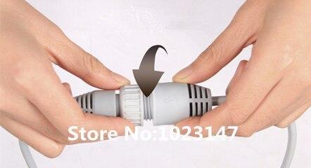 רובוט שואב אבק חלקים ! 1.5 מ ' כבל מאריך קו Ecovacs Escova 710 סדרה 600 Winbot CEN60 W730 W710 W930