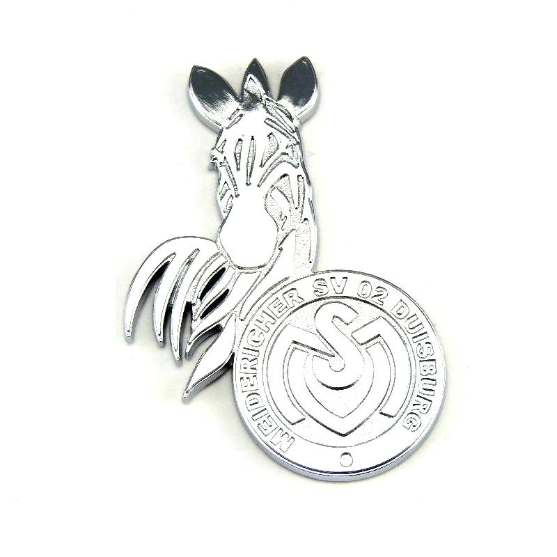 ٩( ‿ )۶ABS Club Logo Distintivo Dell emblema - a541 9153705f3a0