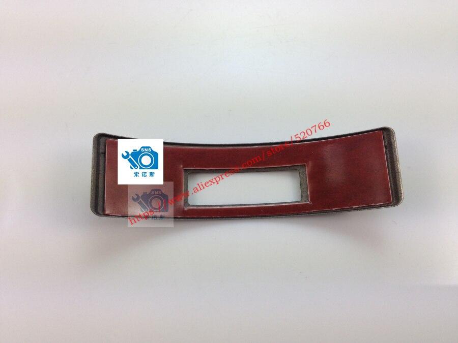 100% nouveau original pour niko AF-S Nikkor 70-200mm F/2.8G ED VR II 70-200 plaque signalétique 1K088-058