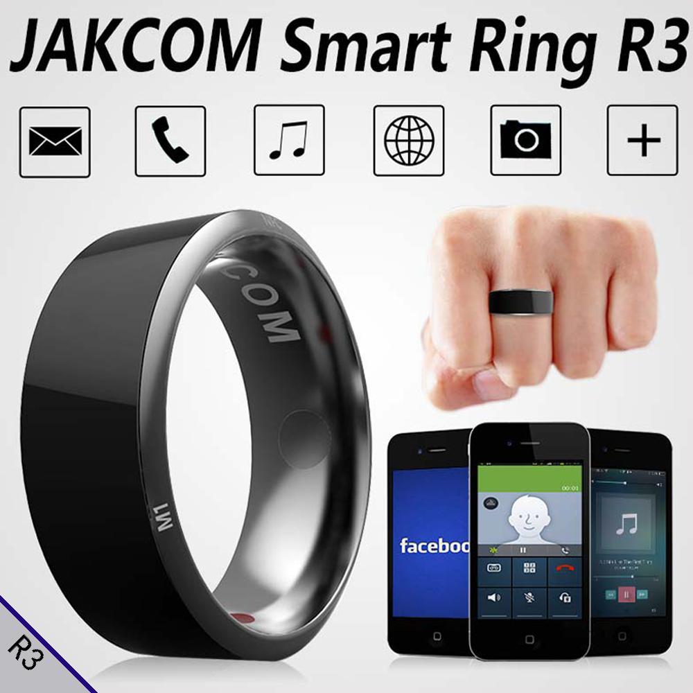 JAKCOM R3 Intelligent Anneau vente Chaude en Paquets Accessoires comme bv7000 blackview bv8000 pro puissance banque aukey