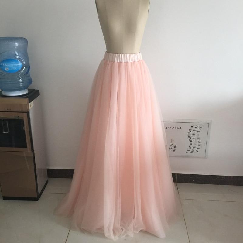 online kaufen gro handel rosa petticoat aus china rosa. Black Bedroom Furniture Sets. Home Design Ideas