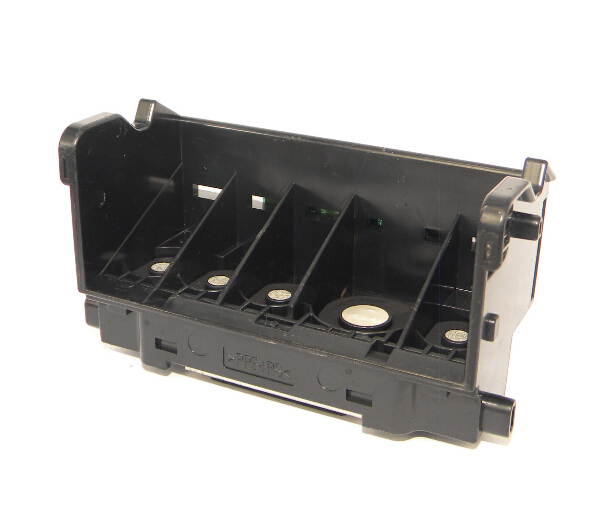 все цены на ORIGINAL QY6-0073 Printhead Print Head  for Canon  iP3600 iP3680 MP568 MP620 MX860 MX868 MX870 MP540 MP560 MX878 MG5140 MG5180 онлайн