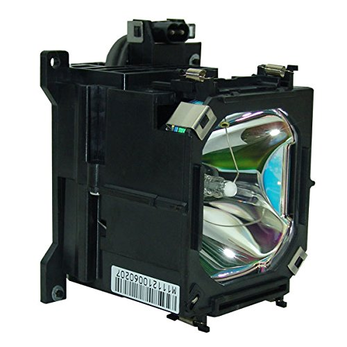 High Quality projector lamps UHP150/200 Watt CINEMA 200,CINEMA 200+,CINEMA 500,EMP-TW200,EMP-TW200H,EMP-TW500