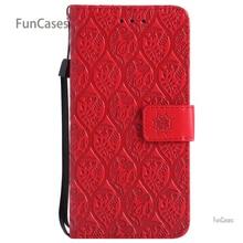 85765040af6 Compra stussy samsung case y disfruta del envío gratuito en AliExpress.com