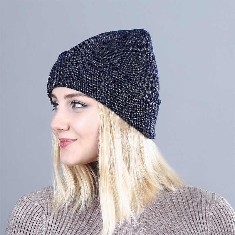 подробнее обратная связь вопросы о модные весенние шапки для женщин