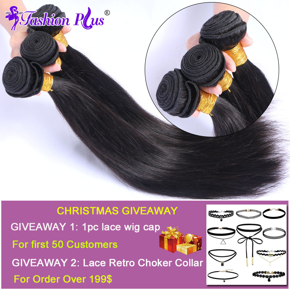 8A-360-lace-virgin-hair-360-frontal-360-lace-frontal-360-lace-frontal-with-bundles-360-closure-pre-plucked-360-frontal-with-bundles-Brazilian-virgin-hair