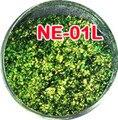 1g 3g 5g Chameleon Flakes Magic Effect Flakes Multi Chrome Nail Powder Glitter Sequins Nail Art Gel Nail Polish Manicure