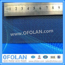 (MO1>99.95%) Hole size 1.0mm(20 mesh) molybdenum wire mesh 100mmX1000mm stock supply high quality electronic signal shielding red copper wire mesh 200 mesh 500mmx1000mmx2pcs stock supply