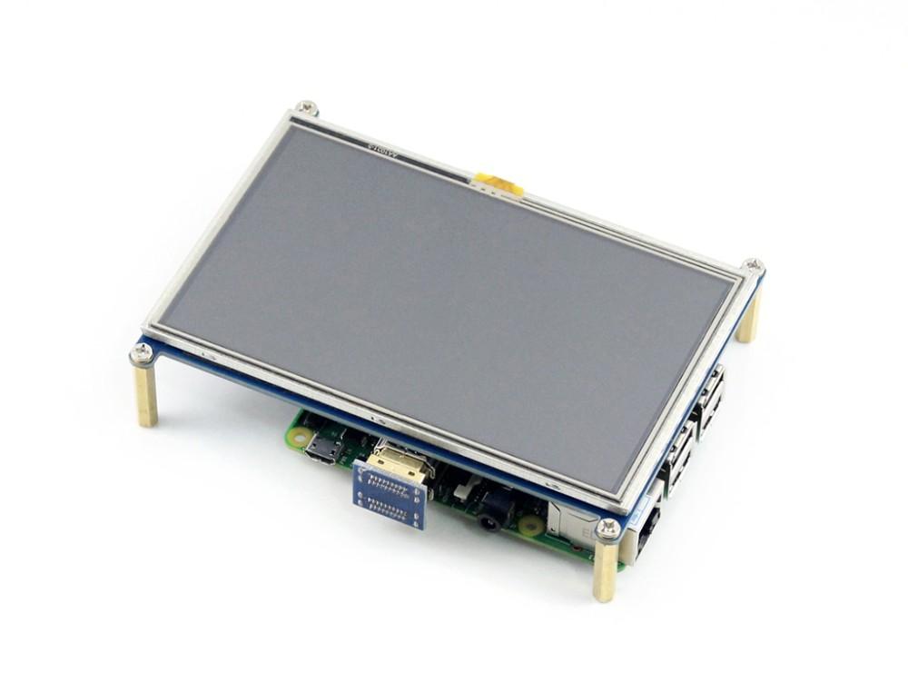 5inch-HDMI-LCD-3