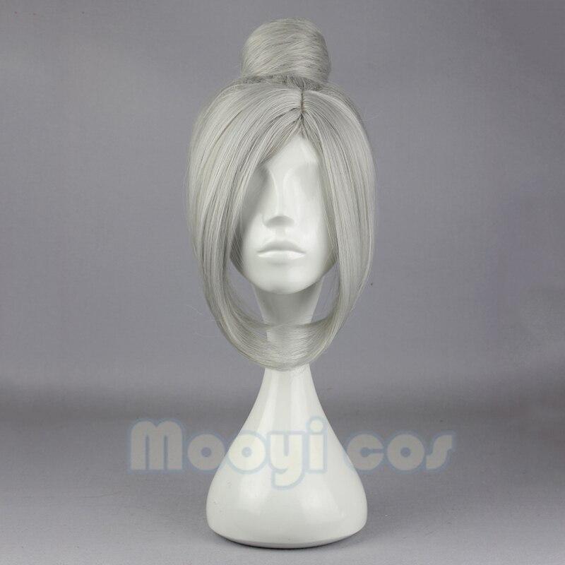 shiraki meiko cosplay wigs03