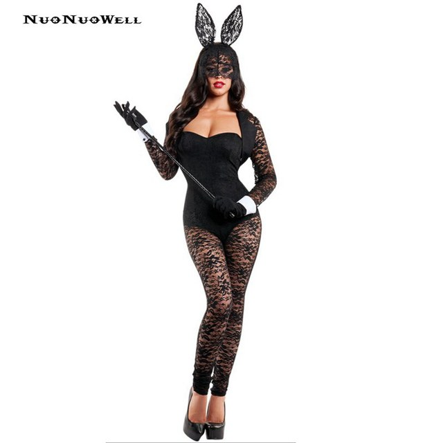Sorry, adult animal costume halloween