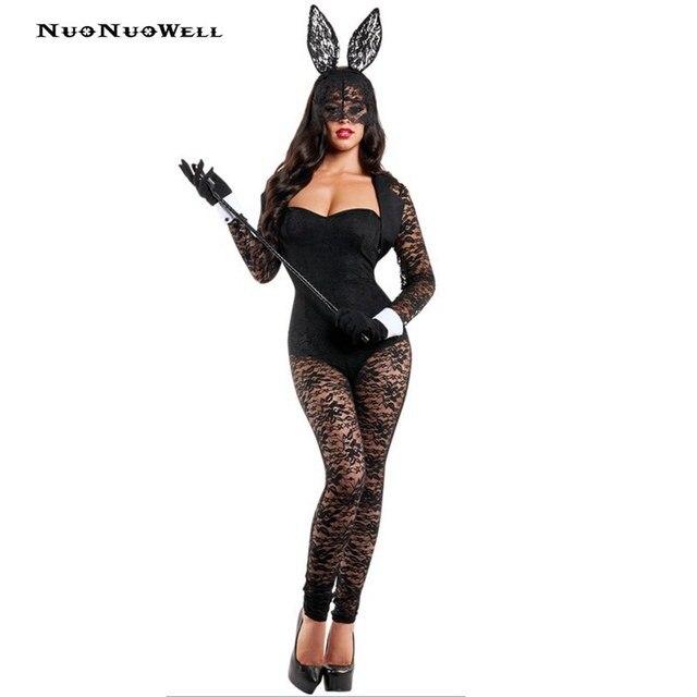 Bunny sexy