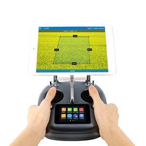 Image 2 - Ban Đầu Sĩ Nghị 2.4G 16 CH DK32 Điều Khiển Từ Xa DK32 Thu 10Km Datalink Cho Diy FPV UAV/Nông Nghiệp phi Tiêu