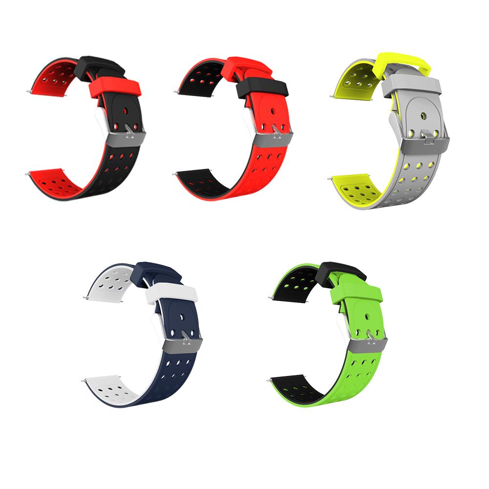 Weloop Hey S3 watchbands