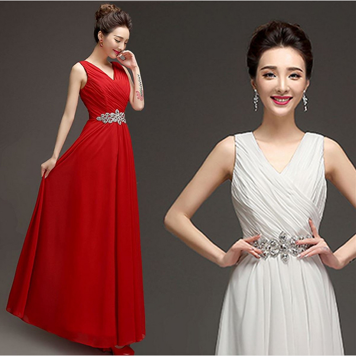 Compare Prices on Ladies Occasion Wear- Online Shopping/Buy Low ...