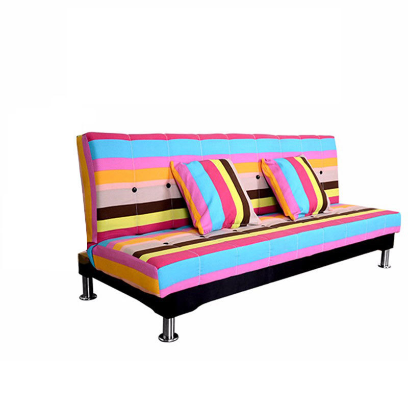Grubu Mobilya Fotel Wypoczynkowy Moderna Folding Couch Mobili Per La Casa Mueble De Sala Set Living Room Furniture Sofa Bed casa moderna latin american living