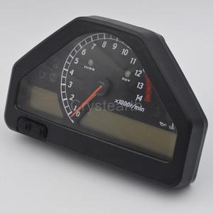 Image 3 - Motorcycle Speedometer Instrument Gauges Cluster Odometer Tachometer Assembly For Honda CBR1000RR CBR 1000RR 2004 2005 2006 2007