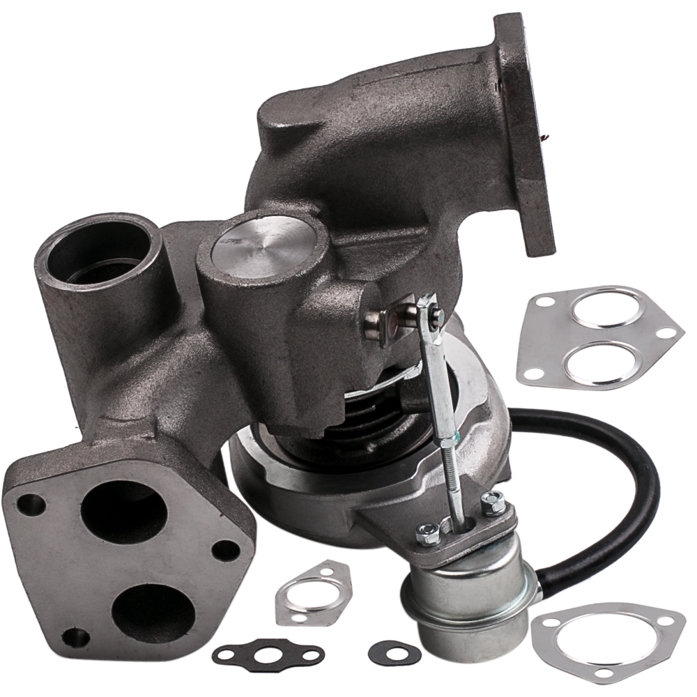 T250 452055 ERR4893 Turbo FOR LANDROVER Defender Discovery 2.5 tdi 300TDi 126HP 113HP 452055-5004 T250-04 452055 Turbo Charger
