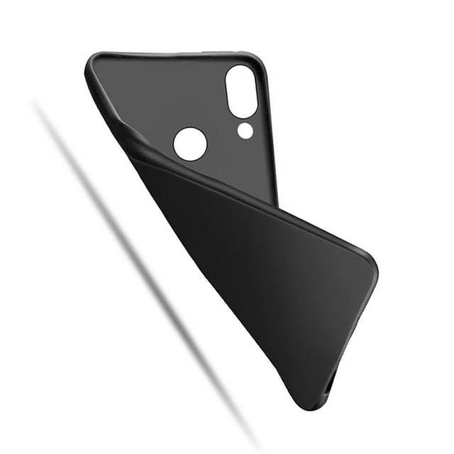 coque starwars iphone 7