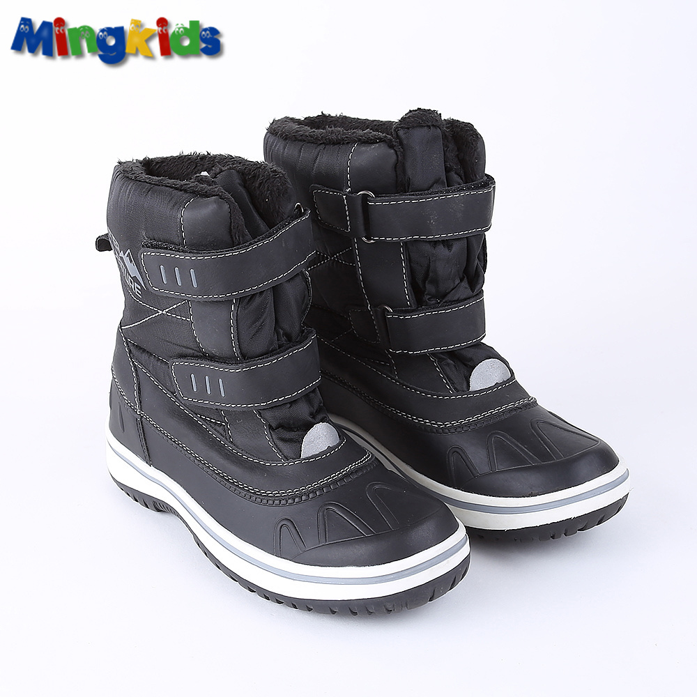 Sale! 2 Snow Boots For The Price Of 1 Pair! Buy One And Choose Another Free Of Charge
