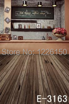 Free digital interior floor background for photography E3163,10x10ft photography Seamless backdrops,photography background vinyl пороги металлические для уаз патриот 3163 в интернет магазине