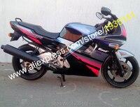 Hot Sales,ABS Factory Fairing Kit For Honda CBR600 F2 1991 1992 1993 1994 CBR 600 F2 CBR600 91 92 93 94 Motorcycle Fairing Set